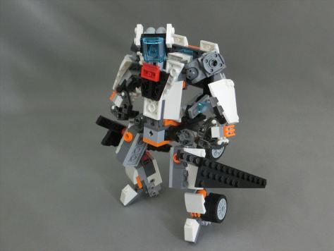 31034_robo2_101