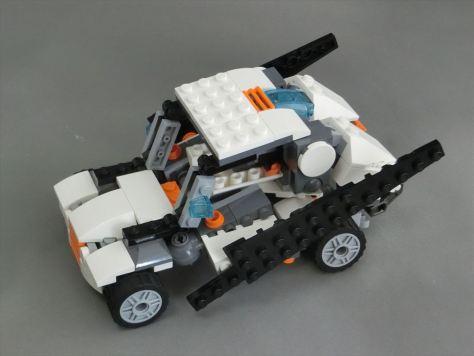31034_robo2_103