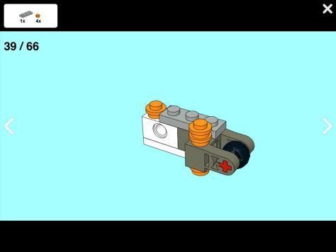 31034_robo_manual_39