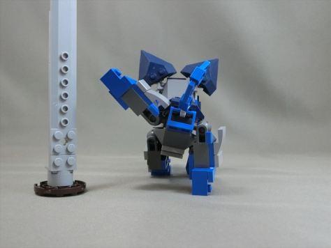 CIMG1133