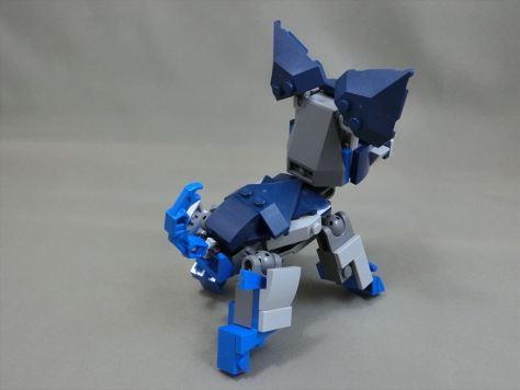 Chihuahua_02_02