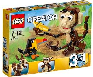LEGO_CREATOR_31019