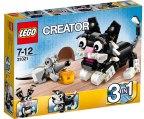 LEGO_CREATOR_31021