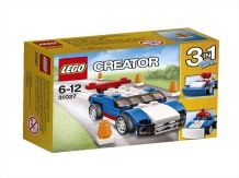 LEGO_CREATOR_31027