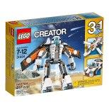 LEGO_CREATOR_31034