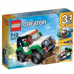LEGO_CREATOR_31037