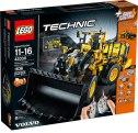 LEGO_TECHNIC_42030