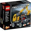 LEGO_TECHNIC_42031