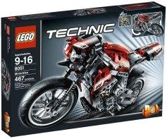 LEGO_TECHNIC_8051