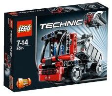 LEGO_TECHNIC_8065