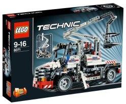 LEGO_TECHNIC_8071