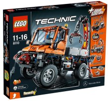 LEGO_TECHNIC_8110