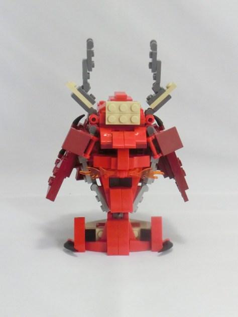 Red_kabuto_7