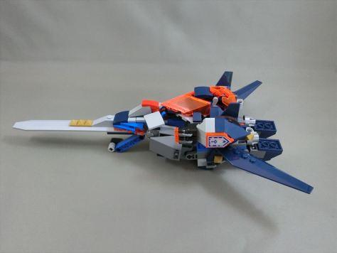 Robo_004