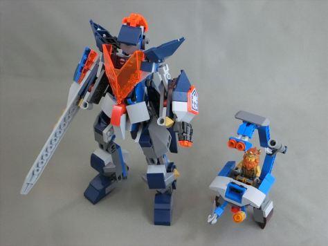 Robo_104