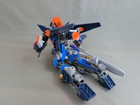 Robo_202