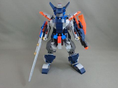 Robo_70327_01_04