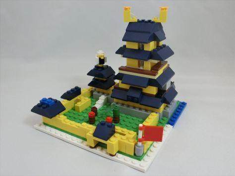 japanese_castle_01