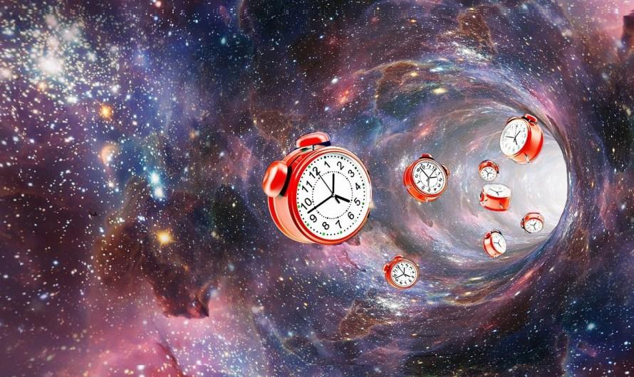Zmiana czasu – niestety nie po raz ostatni