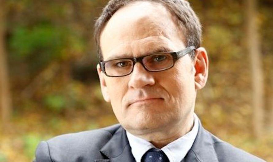 Radosław Gronet przeprowadzi Figene Capital przez proces IPO