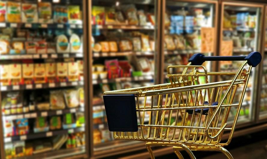 Auchan rozszerza partnerstwo z Too Good To Go