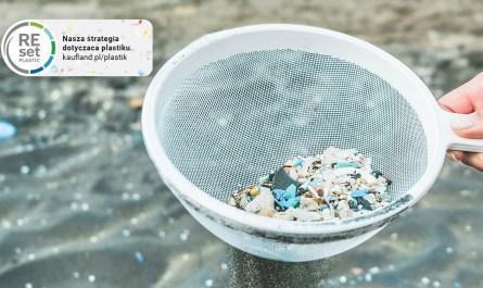 Receptura bez mikroplastiku