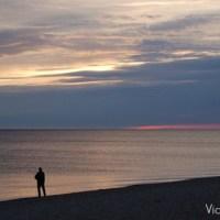 Cape Cod ~Serenity