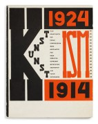 n_lissitzky_picasso5