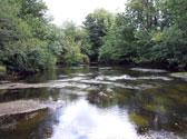 RHS-River-habitat-Survey