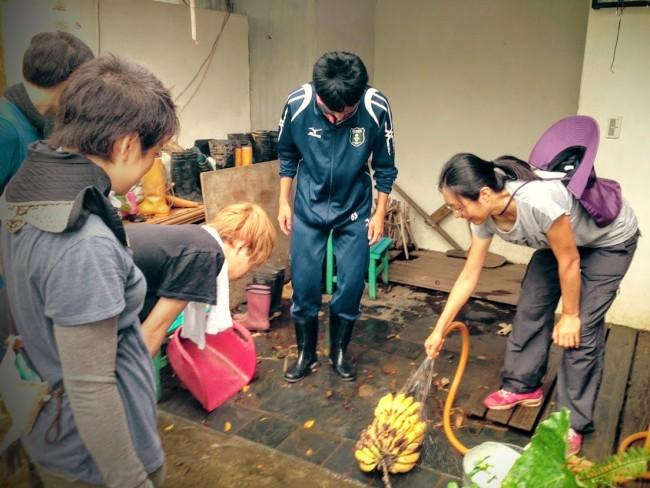 volunteer-2015-summer-danshui-0825-006