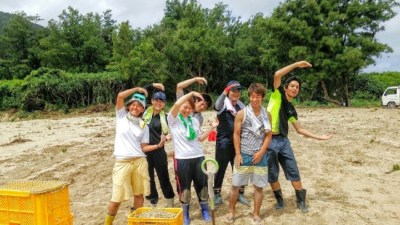 volunteer-takarajima-msgandparty2015