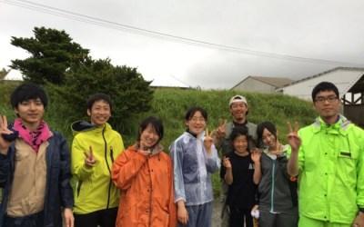 竹島への旅の総まとめ!