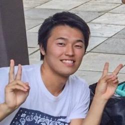 江口章さん
