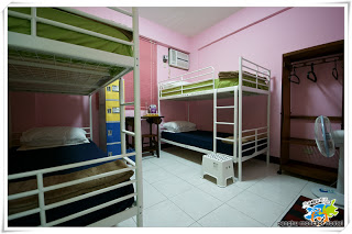 penghu-accommodation-3