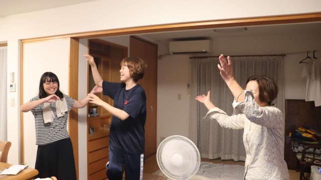 村おこしボランティア【沖縄やんばるコース】2019夏C日程体験記