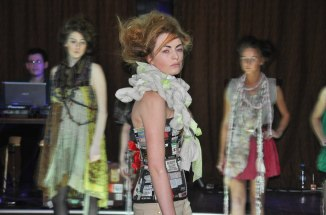 Ecofashion 2012