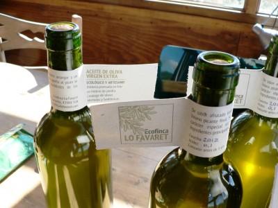 Botellas-de-aceite-con-la-nueva-etiqueta