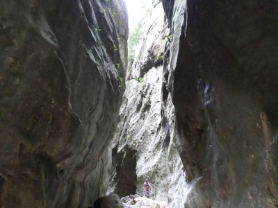 Les Gubies de Vall Figuera