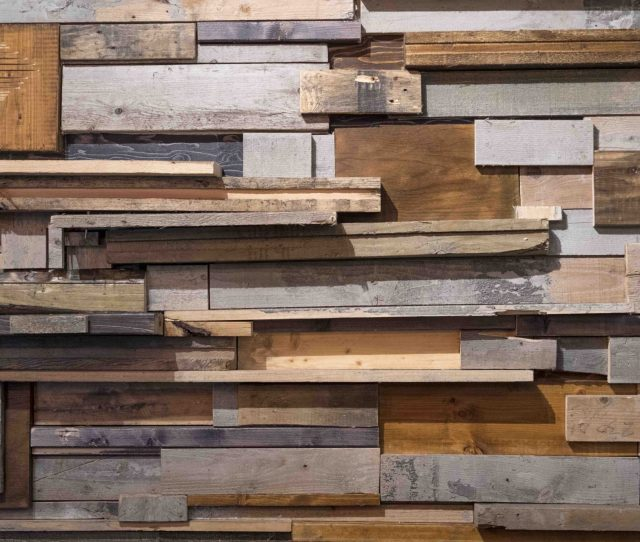 The Eco Floor Store Reclaimed Wood Flooring Wall Coverings Panels