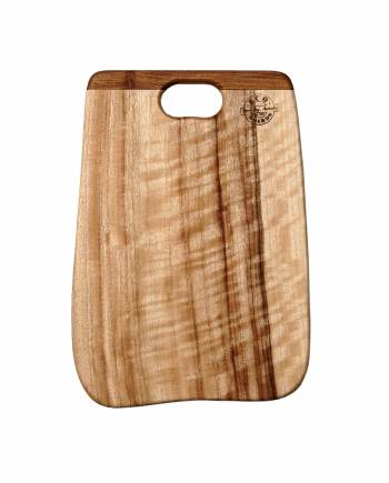 Bangalow Small Chopping Board