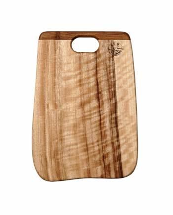 Bangalow Small Chopping Board