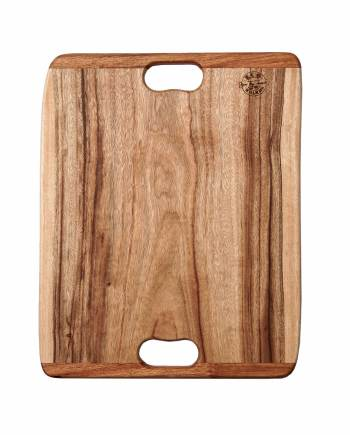 Coopers Shoot Medium Chopping Board