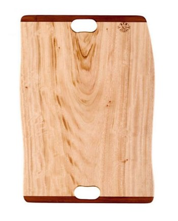 Federal Large Chopping Board