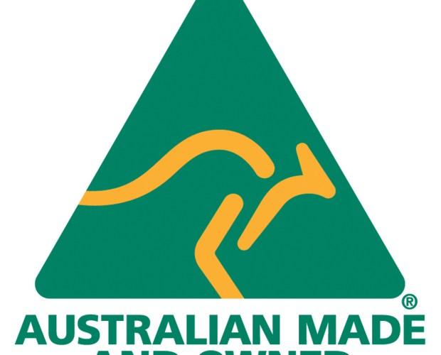 Australian Made Boards