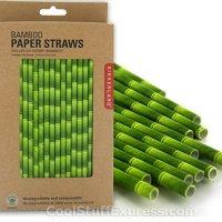 plastic alternative