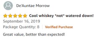 Vakania review