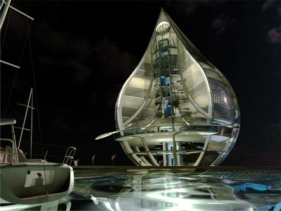 https://i2.wp.com/ecofriend.com/wp-content/uploads/2012/07/water_building_resort_image_title_sdi5z.jpg