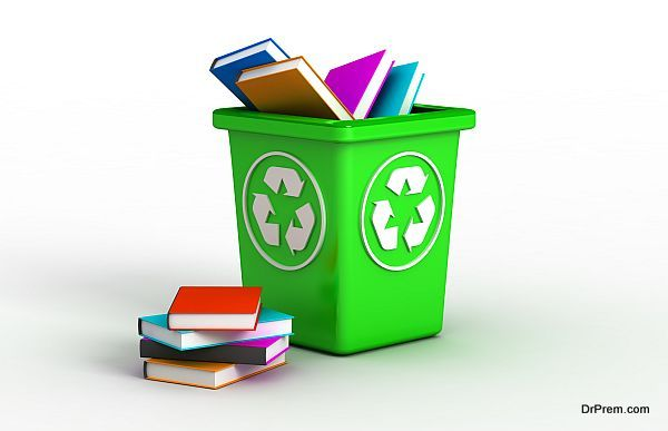 school recycling program (4)
