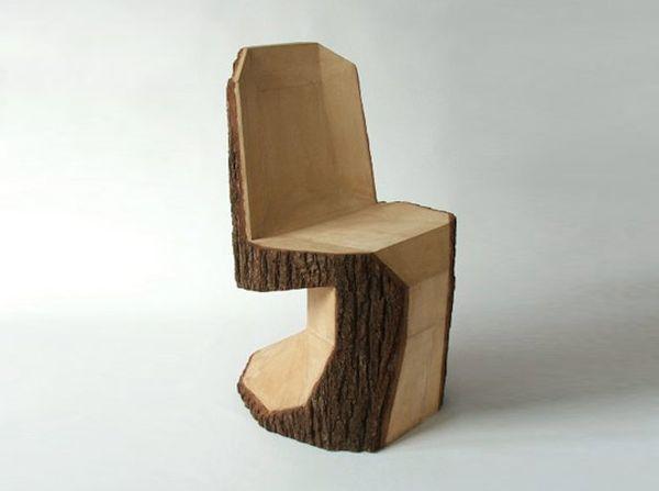 Arbor Chair