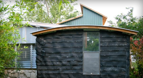Garden Sheds From Recycled Materials wonderful garden sheds from recycled materials d intended ideas